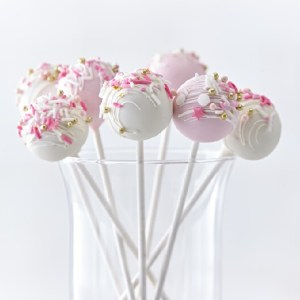 cake pops montreal