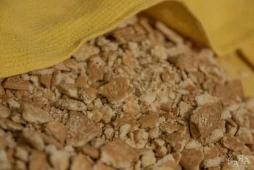 SalameChocolate-2