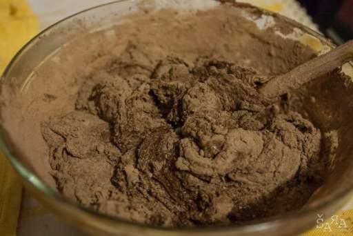 SalameChocolate-3