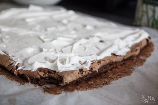 torta_chocolate-5