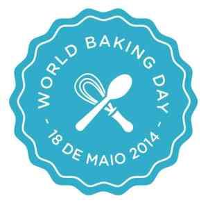 Logo World Baking Day