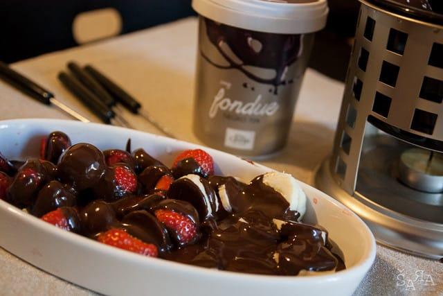 fonduedechocolate -6