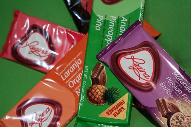 chocolate_regina-7