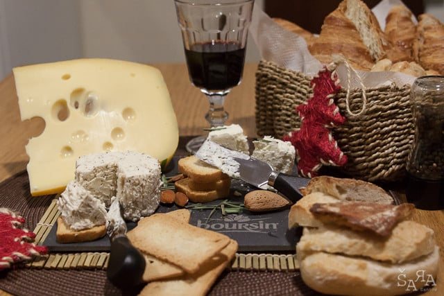 queijos-3