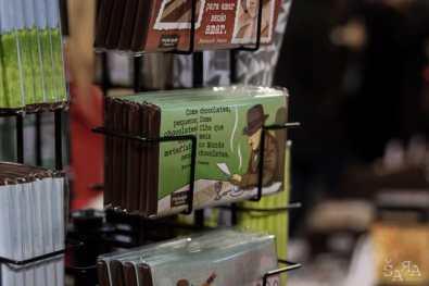 O-Chocolate-Em-Lisboa-14