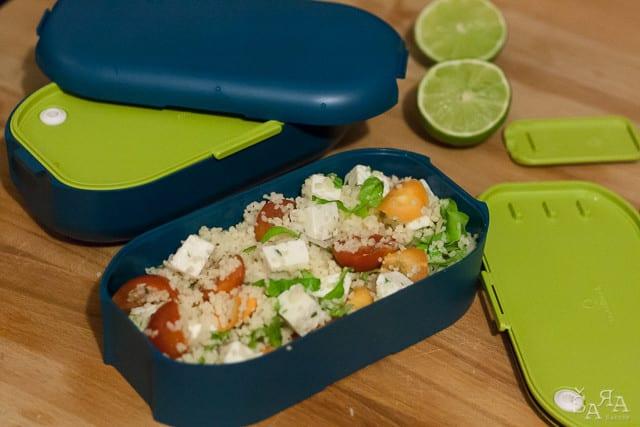 salada-cucus-queijo-cabra-9