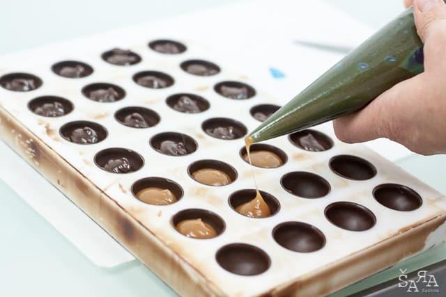bombons-chocolate-30