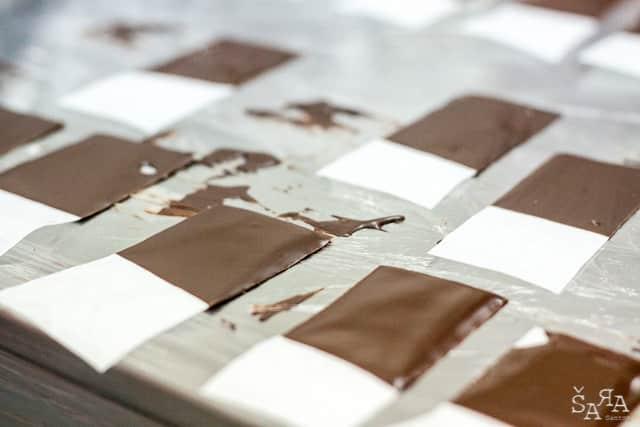 bombons-chocolate-4