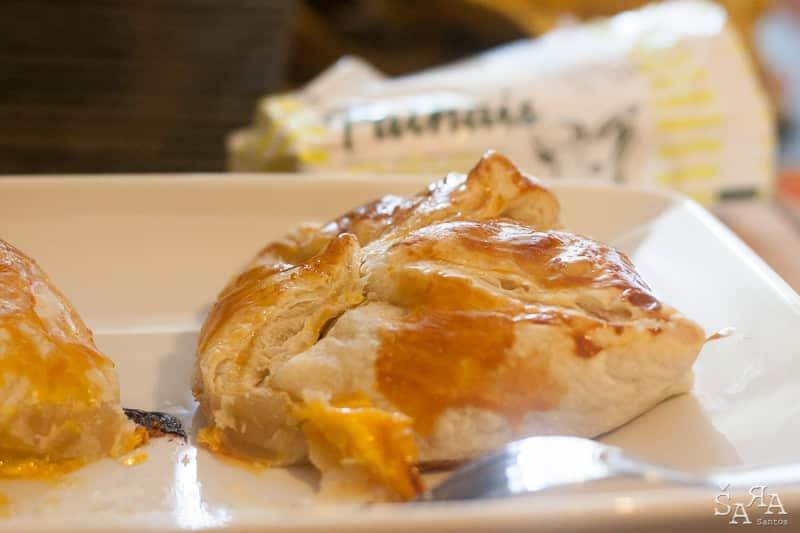folhados-carne-picada-queijo-9