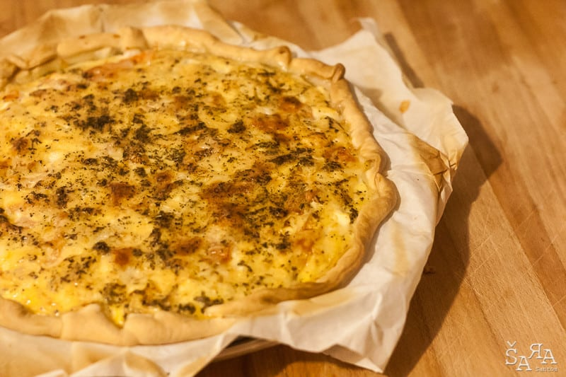 quice-atum-queijo-cabra-9