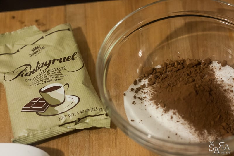 Bolo-chocolate-1