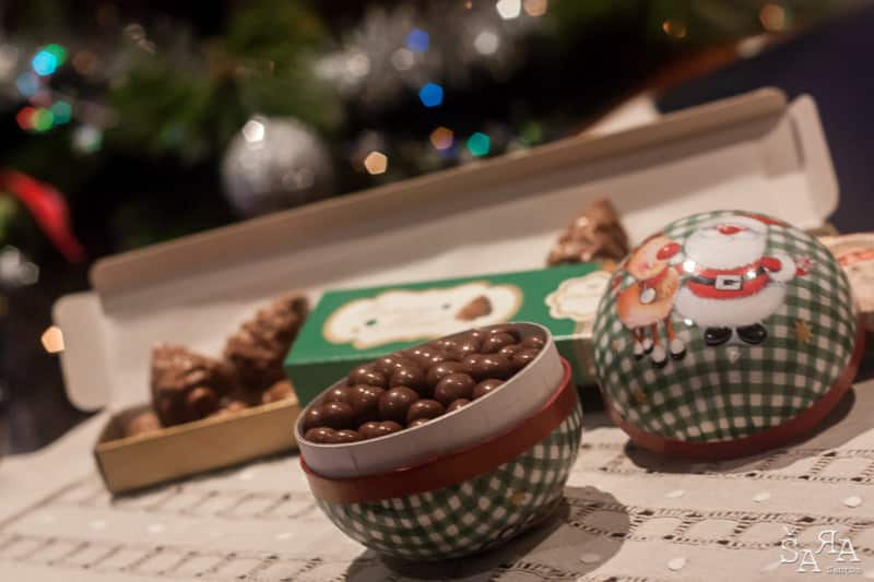 arcadia-chocolates-3