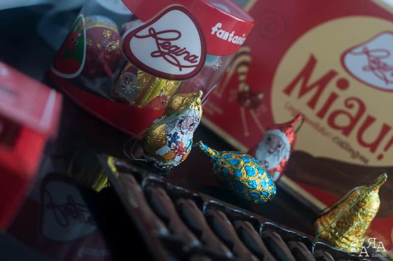 chocolates-Imperial-5