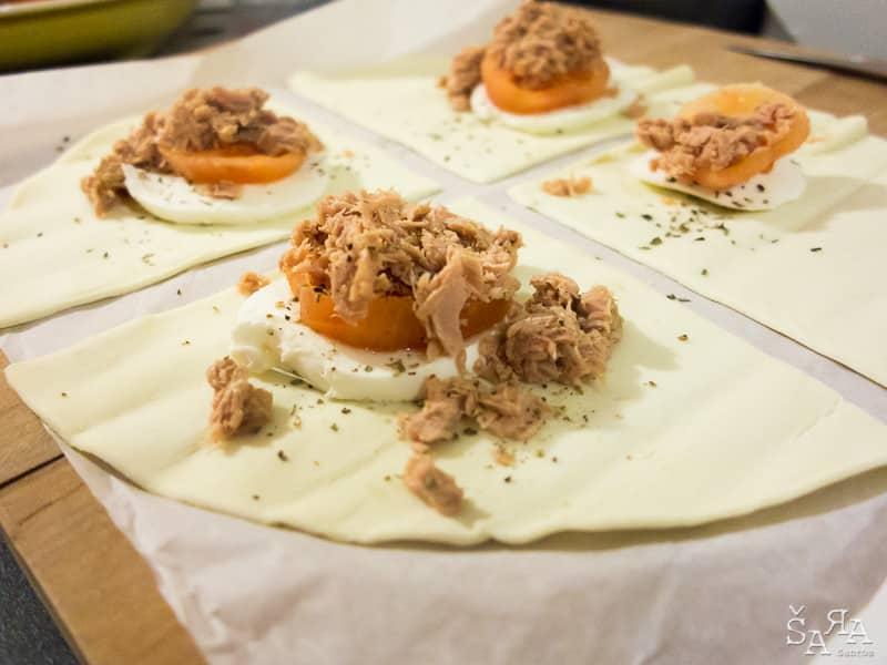 folhados-atum-mozzarella-1-2