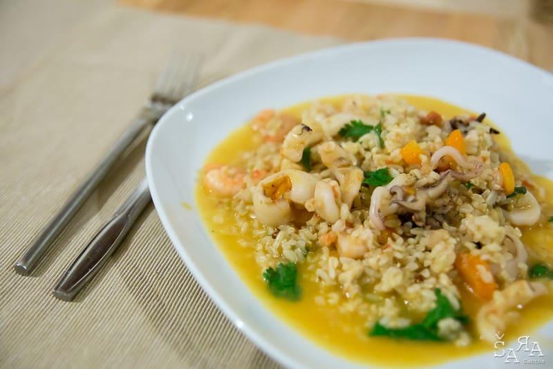 arroz-chocos-5