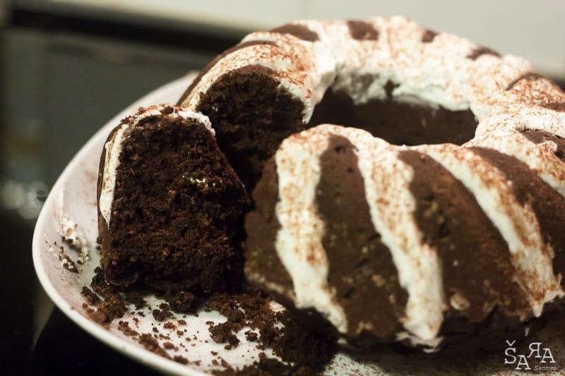 bolo-chocolate-5