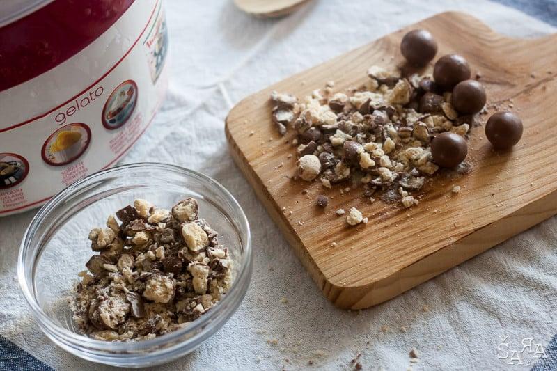 gelado-cafe-1