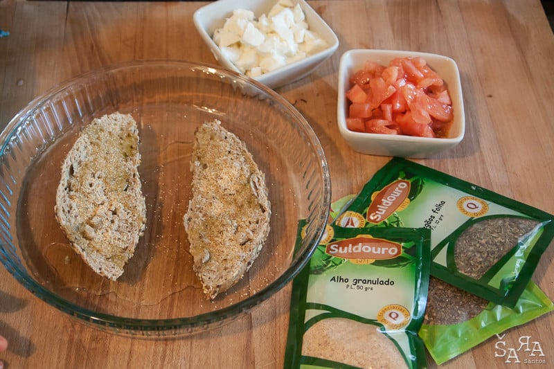 bruschettas-tomate-mozzarella-1
