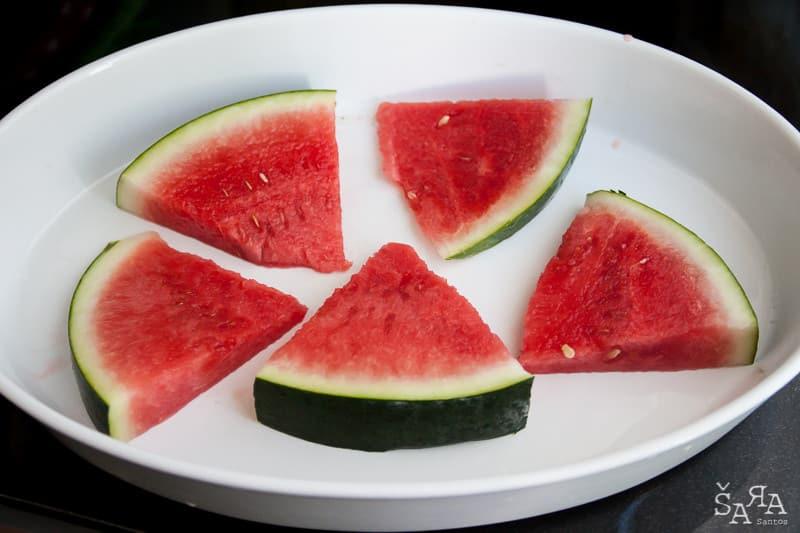 gelado-melancia-1
