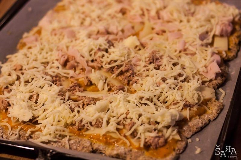 pizza-massa-integral-12