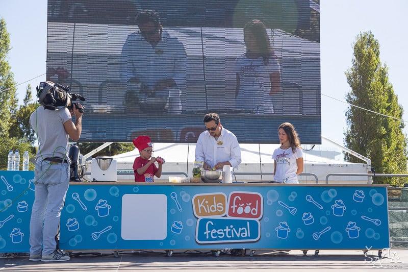kidsfoodfestival-1-3