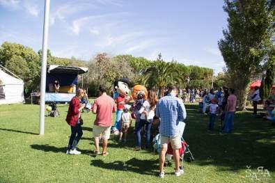 kidsfoodfestival-10