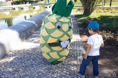 kidsfoodfestival-7