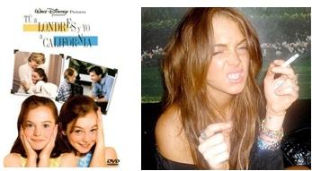 Miley Cyrus, de chica Disney a chica rebelde (3/6)