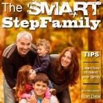 The Smart StepFamily Podcast