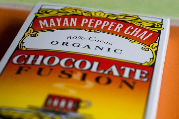 136_myan-pepper_8281