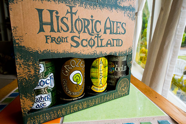 140-ales-of-scotland_1946