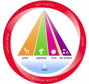 iin_pyramid1