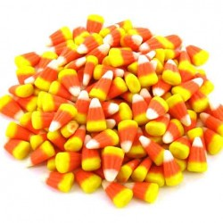 candcorn
