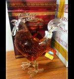 Rượu con gà Nga Rooster Russia Cognac