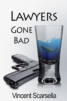 lawyers gone bad