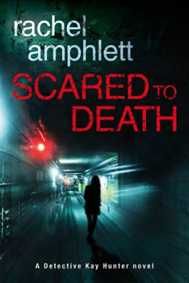 scared-to-death