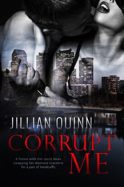 corrupt-me-book-cover
