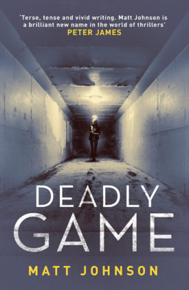 DEADLY-Games-2-275x423