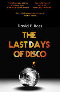 last-days-of-disco_December-with-quotes-resized-195x300