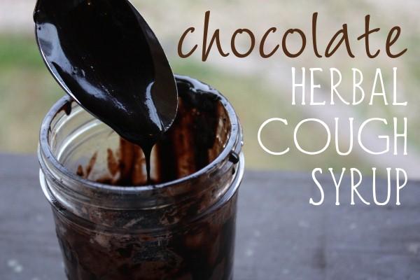 Chocolate-benefits