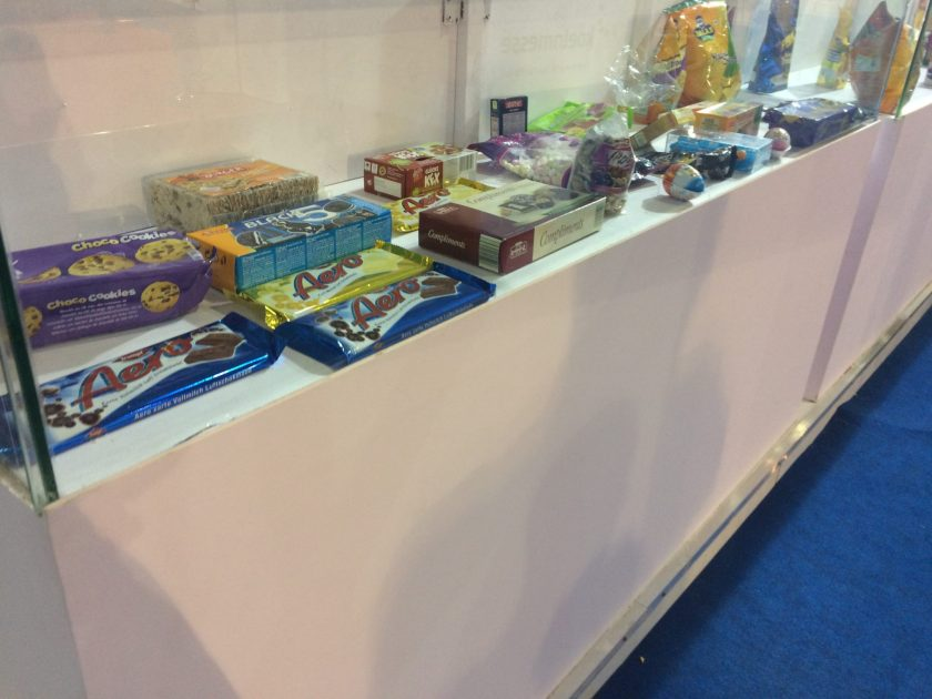 Chocolate-Samples-foodtec-2016