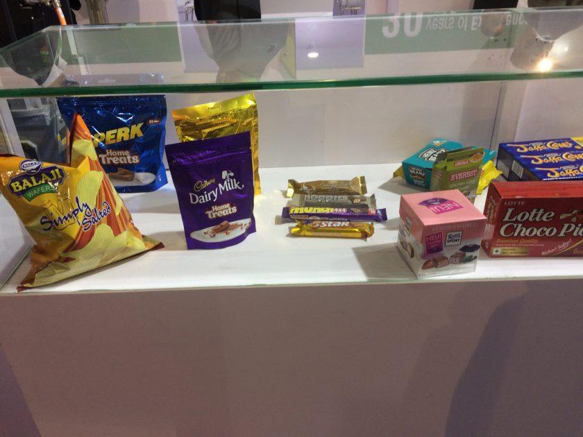 Foodtec-2016-Chocolate-Samples