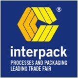 Interpack 2017 Exhibitor list Sector wise.