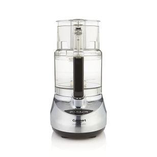 cuisinart-9-cup-food-processor