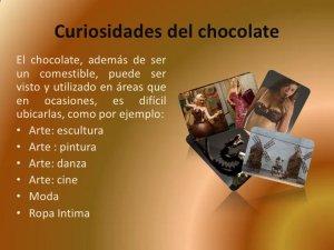 curiosidades-del-chocolate-2-728 1
