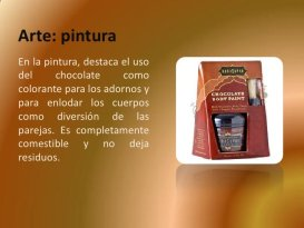 curiosidades-del-chocolate-4-728 3