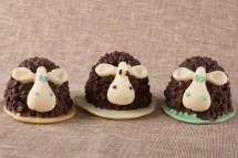 sheep-4 (2)
