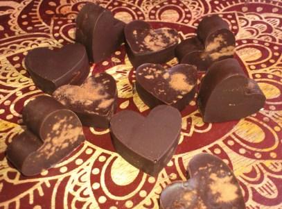 cinnamon hearts (3)