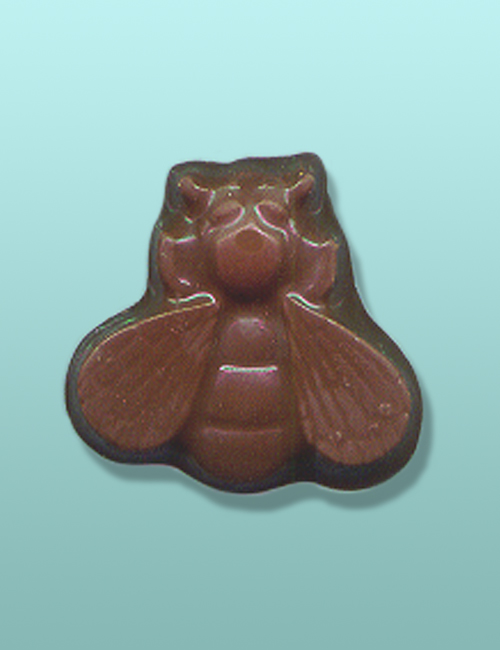 Chocolate Bumble Bee Small Favor