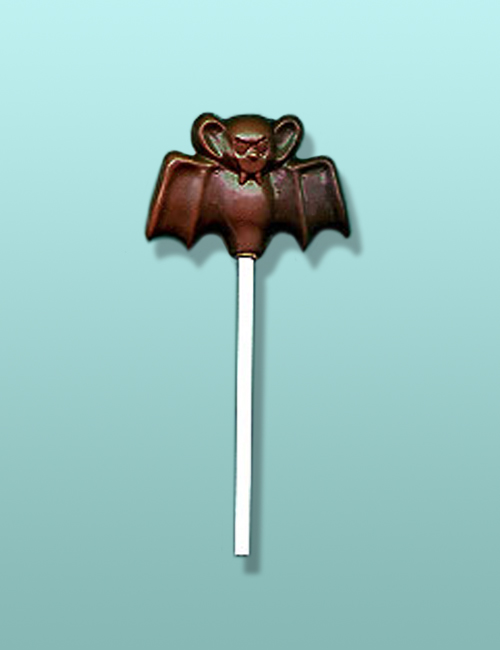 Chocolate Bat Small Party Favor